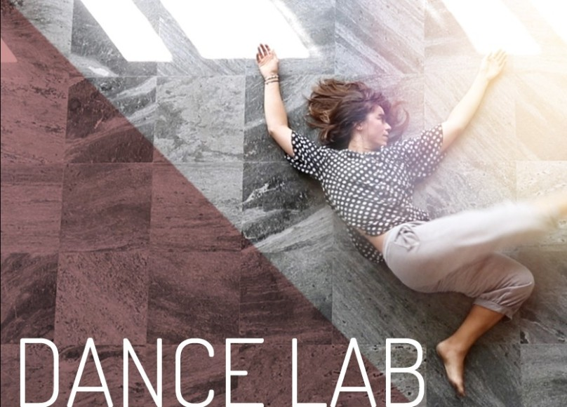 urban om dance lab