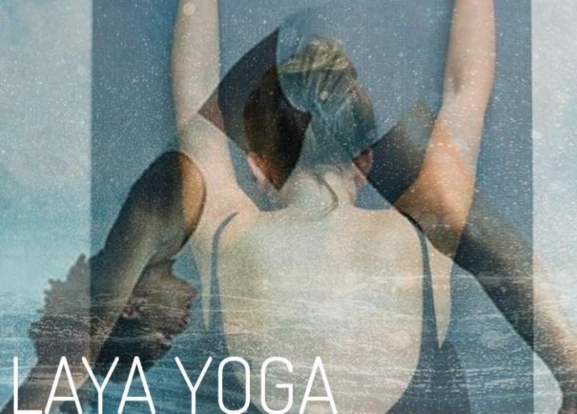 urban om laya yoga