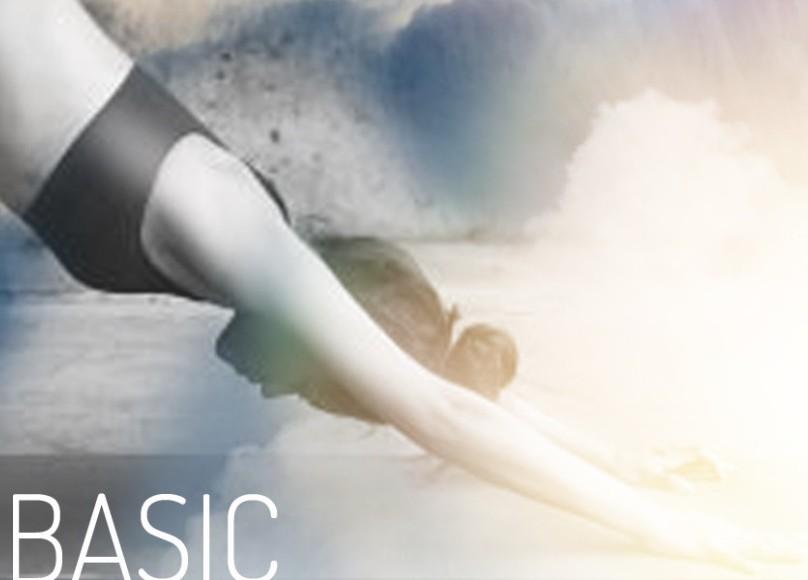 urban om yoga basics