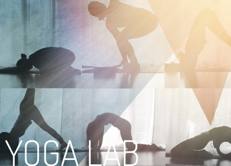 urban om yoga lab