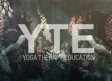 Urban OM YTE - Graduation